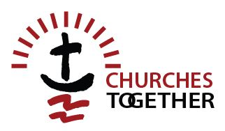 Churches together in Somerset AGM  '2021 Mission Explored' AGM and FORUM